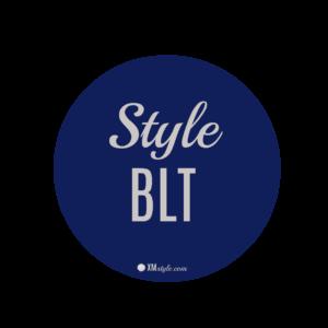 style blt
