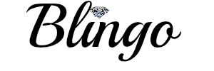 jewelry blingo