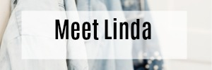about linda