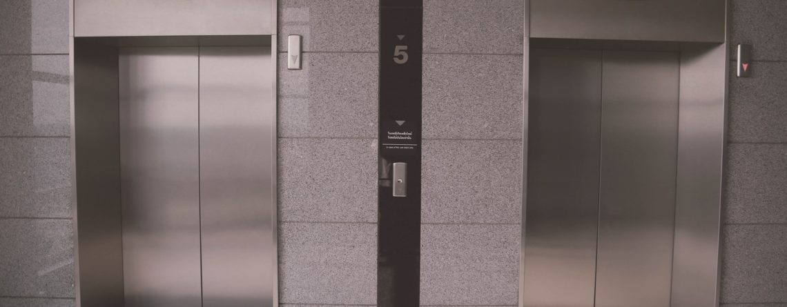 Elevator Pitch:  The Ultimate Guide for Business Owners